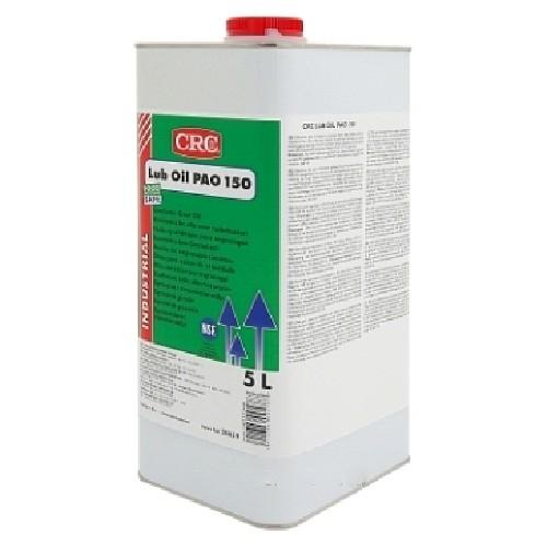 CRC Lub Oil PAO 150