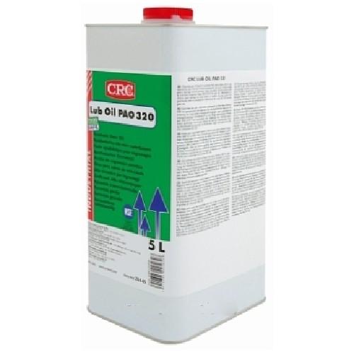 CRC Lub Oil PAO 320