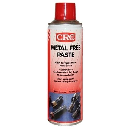 CRC Metal Free Paste