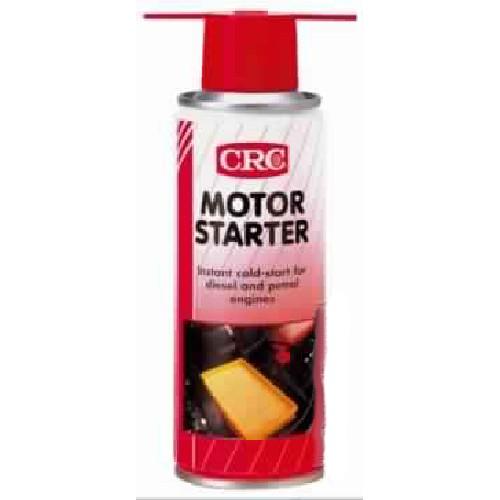 motor_starter_2_