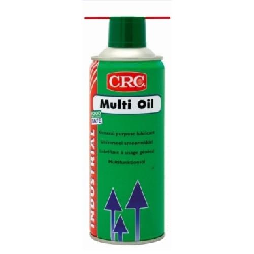 CRC MULTI OIL