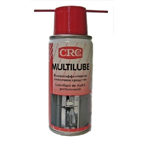 CRC Multilube