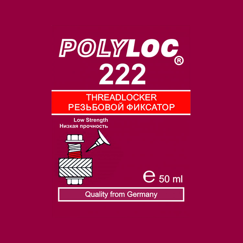 polyloc-222