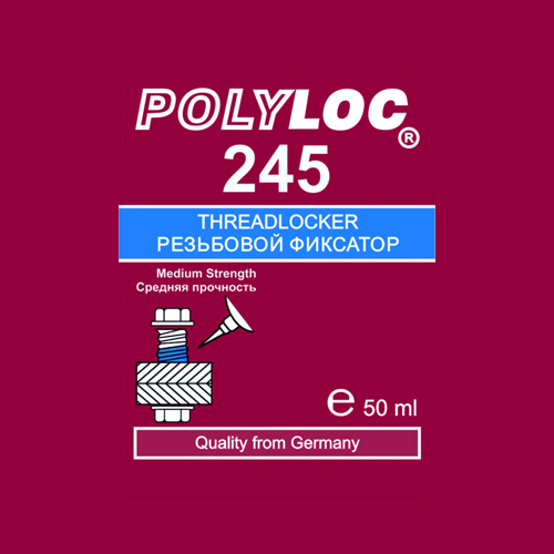 polyloc-245