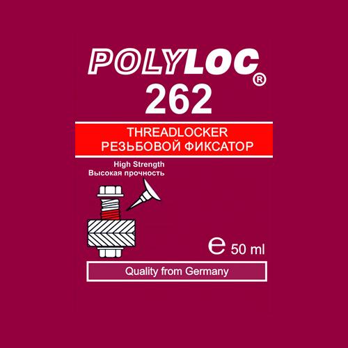 polyloc-262