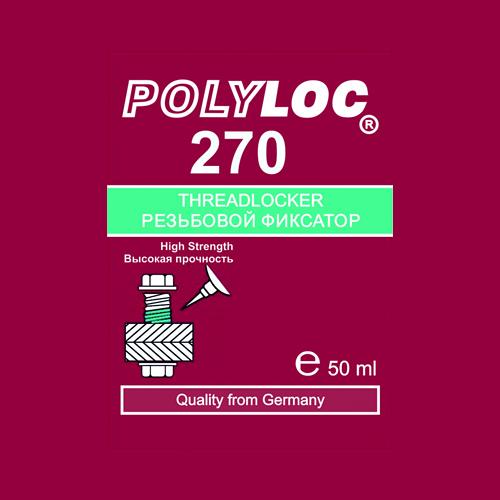 polyloc-270