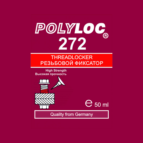 polyloc-272