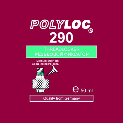 polyloc-290