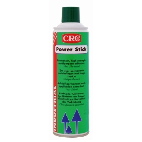 CRC POWER STICK