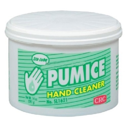 CRC PUMICE HAND CLEANER