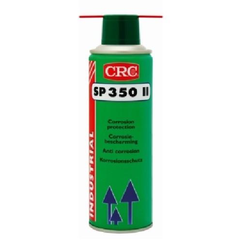 CRC SP 350 II