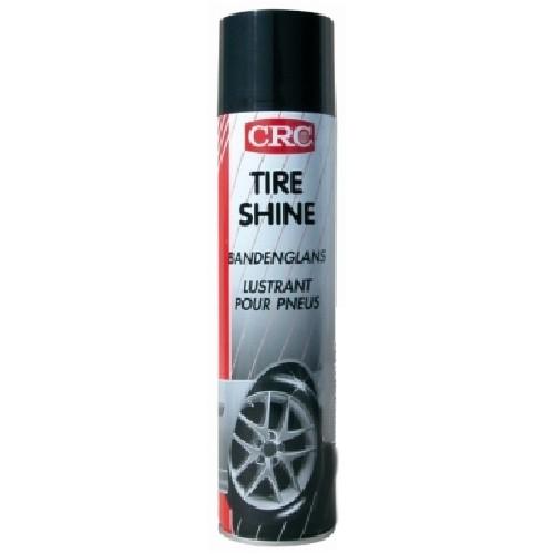 CRC TIRE SHINE