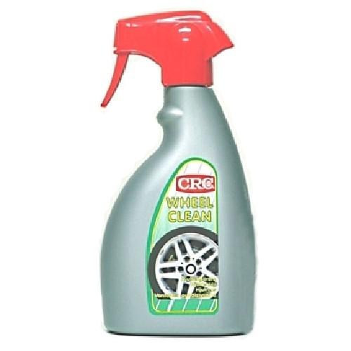 CRC WHEEL CLEAN
