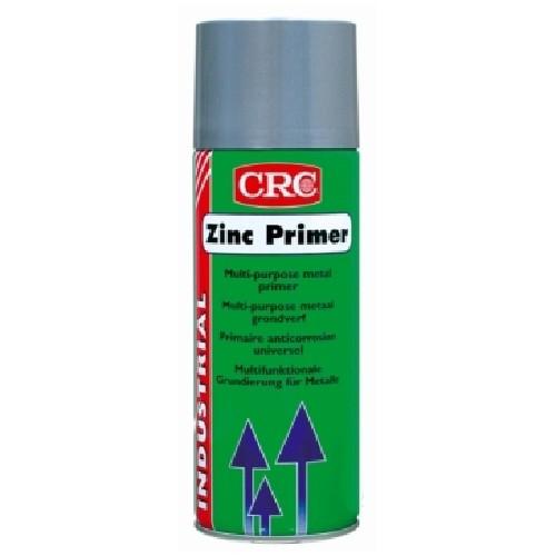 CRC ZINC PRIMER