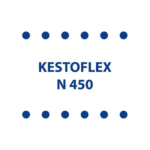 KESTOFLEX N 450