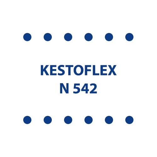 KESTOFLEX N 542
