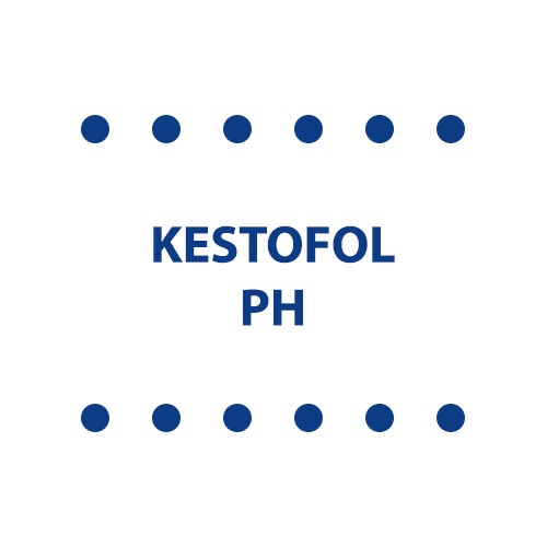 KESTOFOL PH