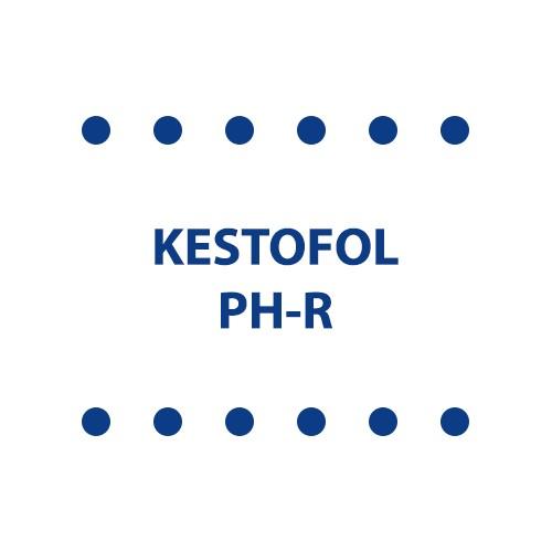 KESTOFOL PH-R