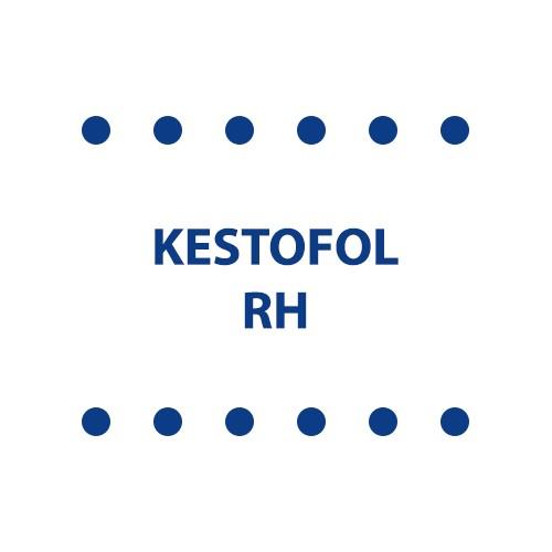 KESTOFOL RH