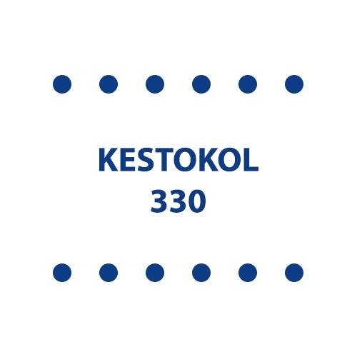 KESTOKOL 330