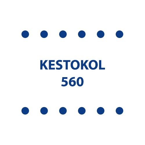 KESTOKOL 560