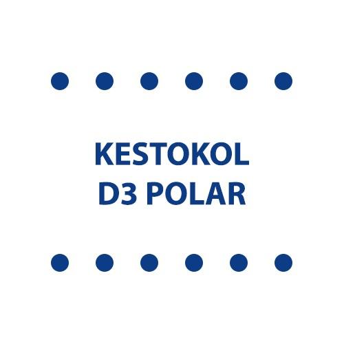 KESTOKOL D3 POLAR