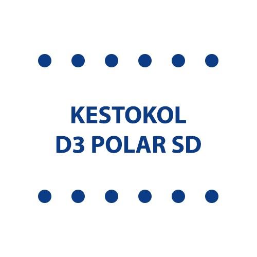 KESTOKOL D3 POLAR SD