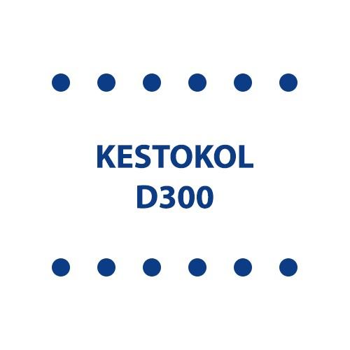 KESTOKOL D300
