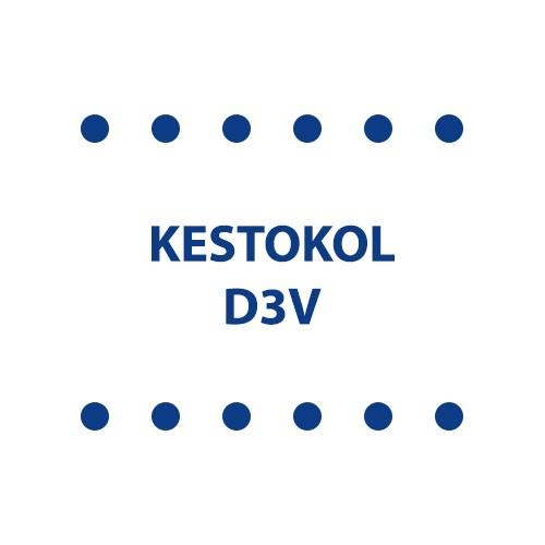 KESTOKOL D3V