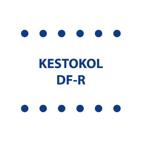 KESTOKOL DF-R