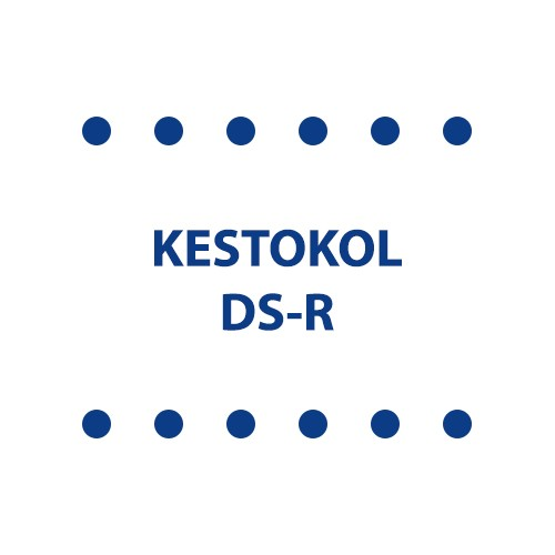 KESTOKOL DS-R