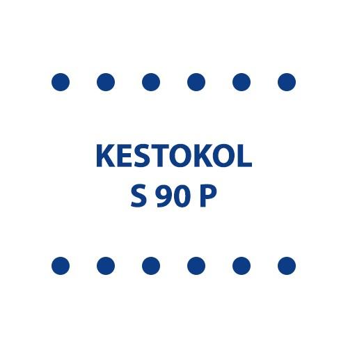 KESTOKOL S 90 P