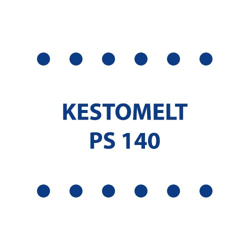 KESTOMELT PS 140