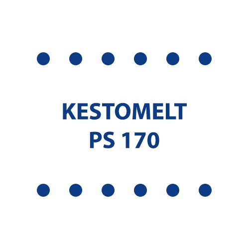 KESTOMELT PS 170