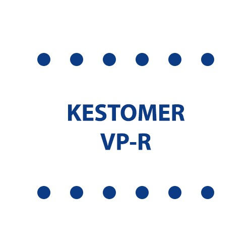 KESTOMER VP-R