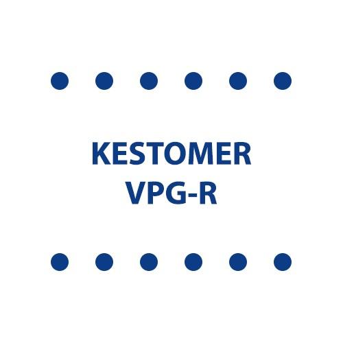 KESTOMER VPG-R