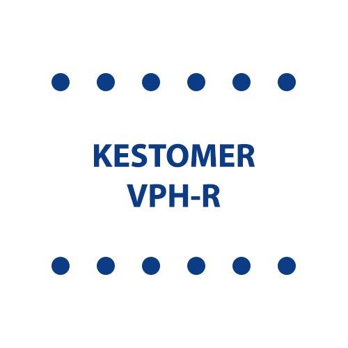 KESTOMER VPH-R