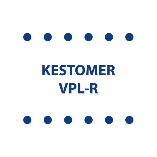 KESTOMER VPL-R