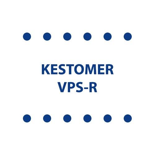 KESTOMER VPS-R