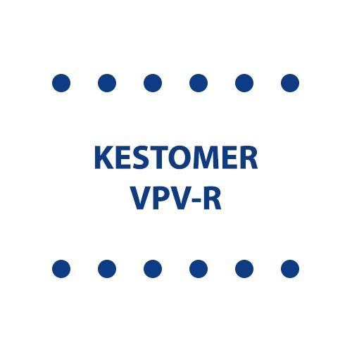 KESTOMER VPV-R