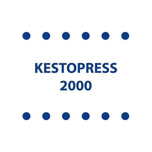 KESTOPRESS 2000