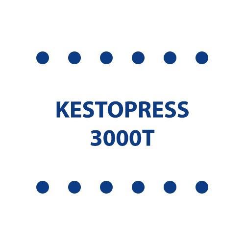 KESTOPRESS 3000T