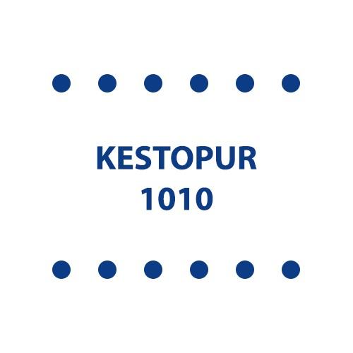 KESTOPUR 1010