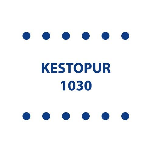 KESTOPUR 1030