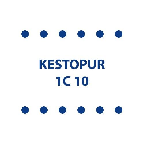 KESTOPUR 1C 10