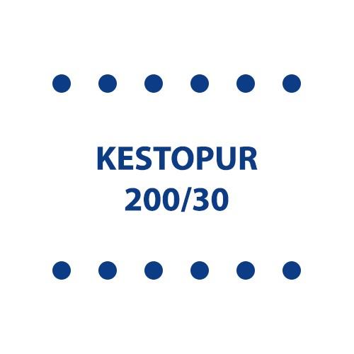 KESTOPUR 20030