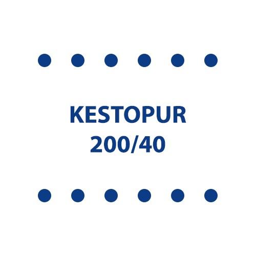 KESTOPUR 20040