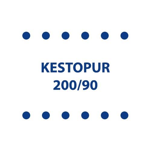 KESTOPUR 20090