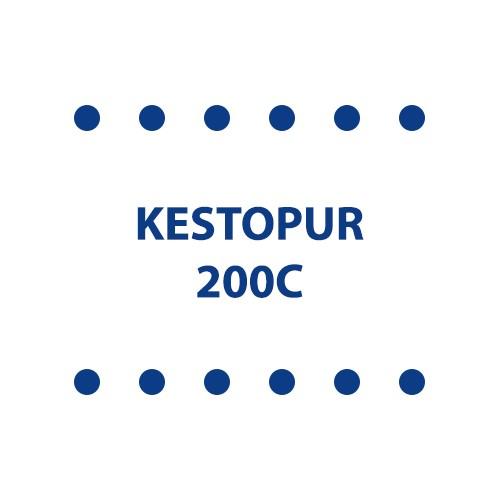 KESTOPUR 200C