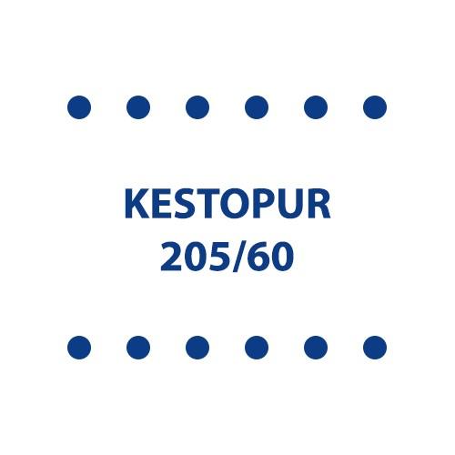 KESTOPUR 20560